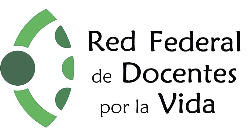 Red Federal de Docentes por la Vida